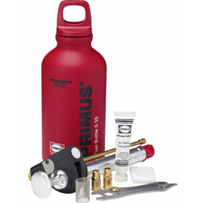 Primus Multifuel kit - Eta Power (incl 0.35 fuel bottle)