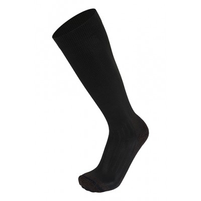 Reflexa Oxygenated Compression, Black, L