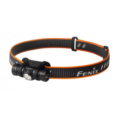 Fenix - Headlamp HM23