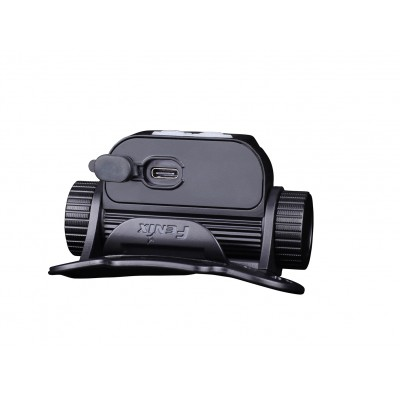 Fenix - Headlamp HM65R