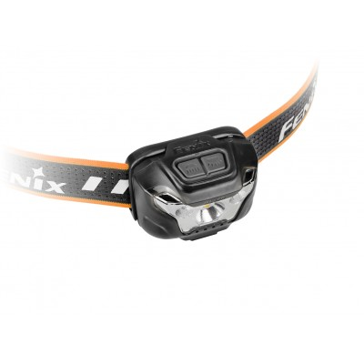 Fenix - Headlamp HL18R