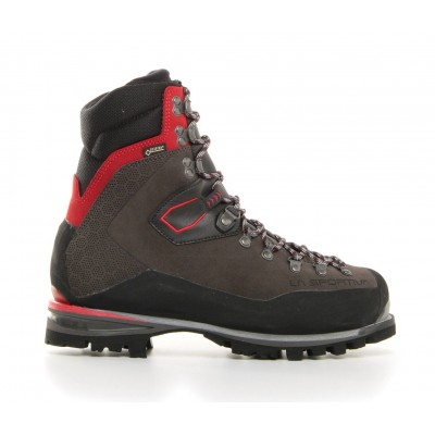 LS Karakorum Evo GTX, Anth-Red, ***