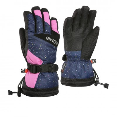 Kombi Gloves Original Jnr, Silent Night, XS