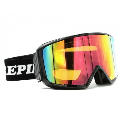 Intrepid Goggles Cyclone Adult