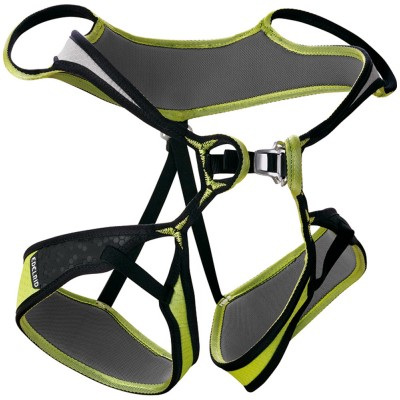 Edelrid harness - Loopo, size XS