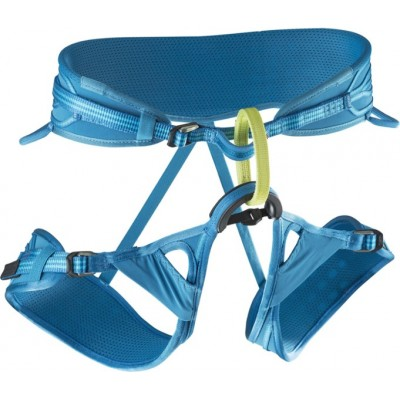 Edelrid harness - Orion size S