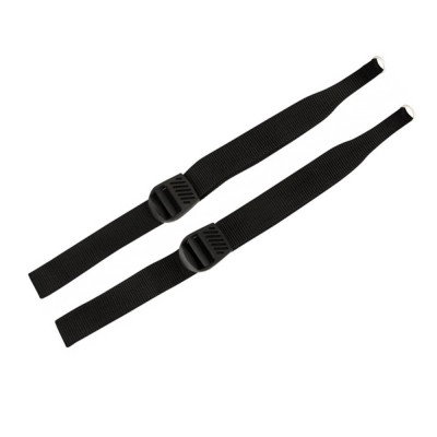 Leki strap - Kids Trigger S buckle (for Monkey S) pair