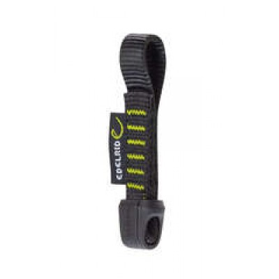 Edelrid quickdraw sling PES