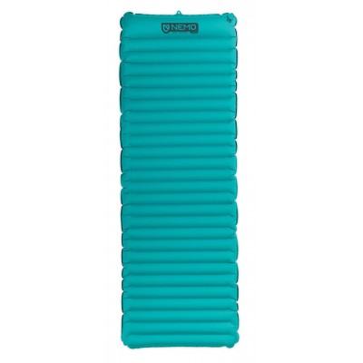 Nemo sleeping pad - Astro Insulated Long Wide