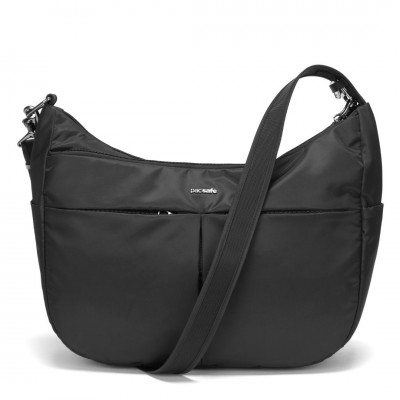Pacsafe Cruise Carry All, .Black, .